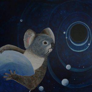 Probo Koala, 2015